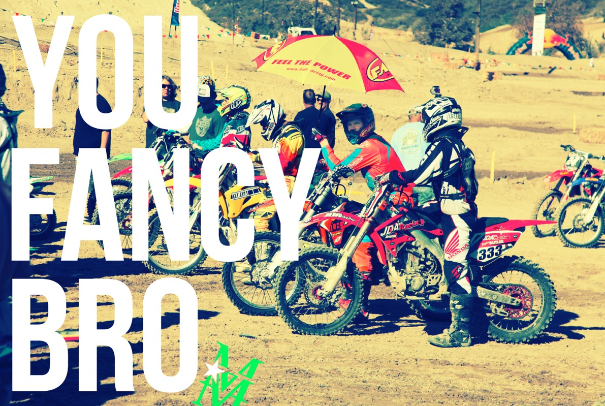 Quotes About Motocross 54 Quotes
