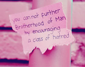 Quotes About Brotherhood And Unity 30 Quotes