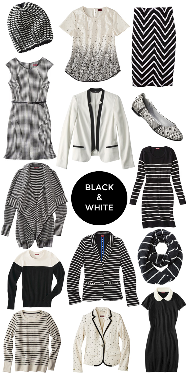 Quotes about Black and white clothes - 894.2KB
