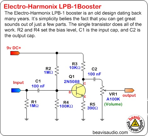 Quotes about Schematic (30 quotes)