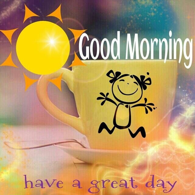 quotes about have a great day quotes