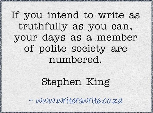 Quotes about Creativity writing quote 60 quotes