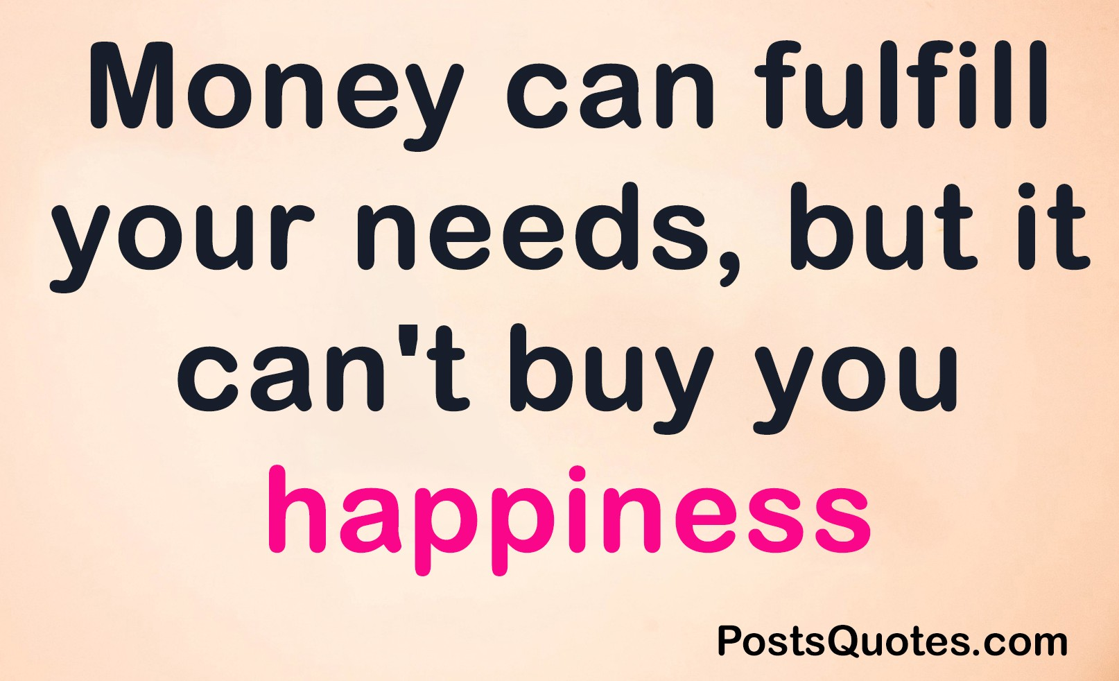 Money Cant Buy Happiness And Love Research Paper Service