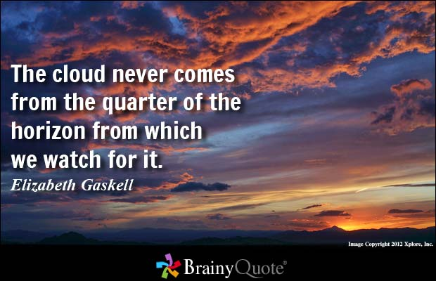 Horizon Quotes Inspiration Quotes About New Horizons 48 Quotes
