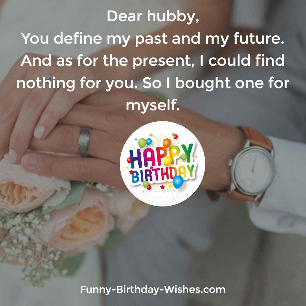 Quotes About My Upcoming Birthday (18 Quotes