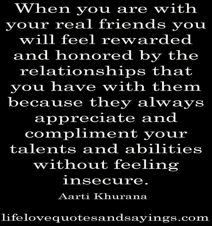 Quotes about Fake compliments (24 quotes)