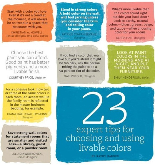 Quotes About Complementary Colors 28 Quotes