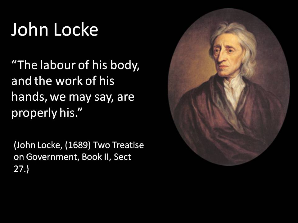 john locke research paper Locke's theory of knowledge research papers are plagiarism free philosophy research projects locke's theory of knowledge research papers detail his essay on human understanding and depends heavily on the ideas that are formed in the mind.