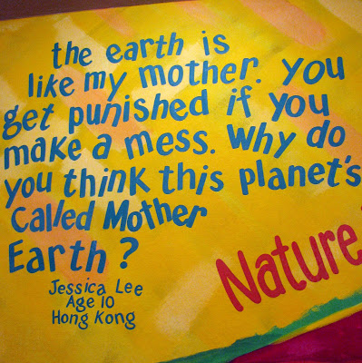 Quotes About Mother Earth 168 Quotes