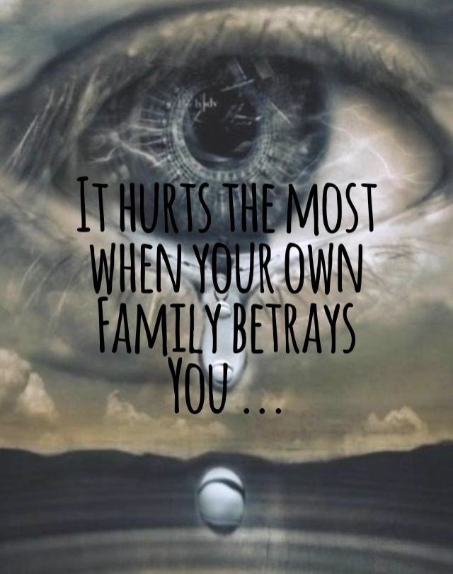 Quotes about Family Members (174 quotes)