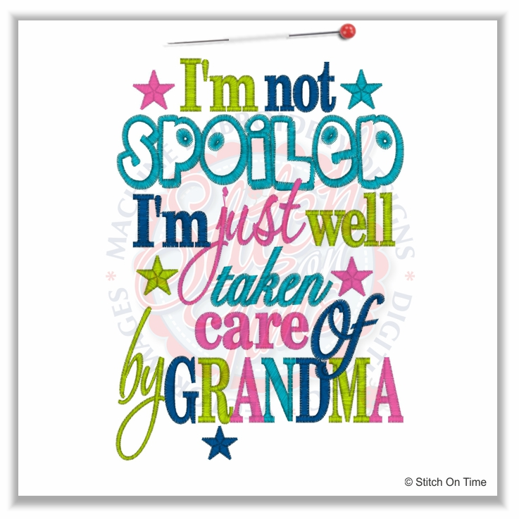 Quotes about Grandparents birthday (25 quotes)