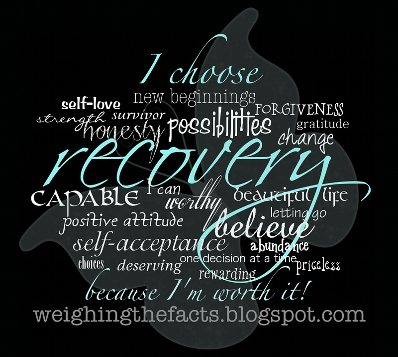 Quotes about Recovery from surgery (18 quotes)