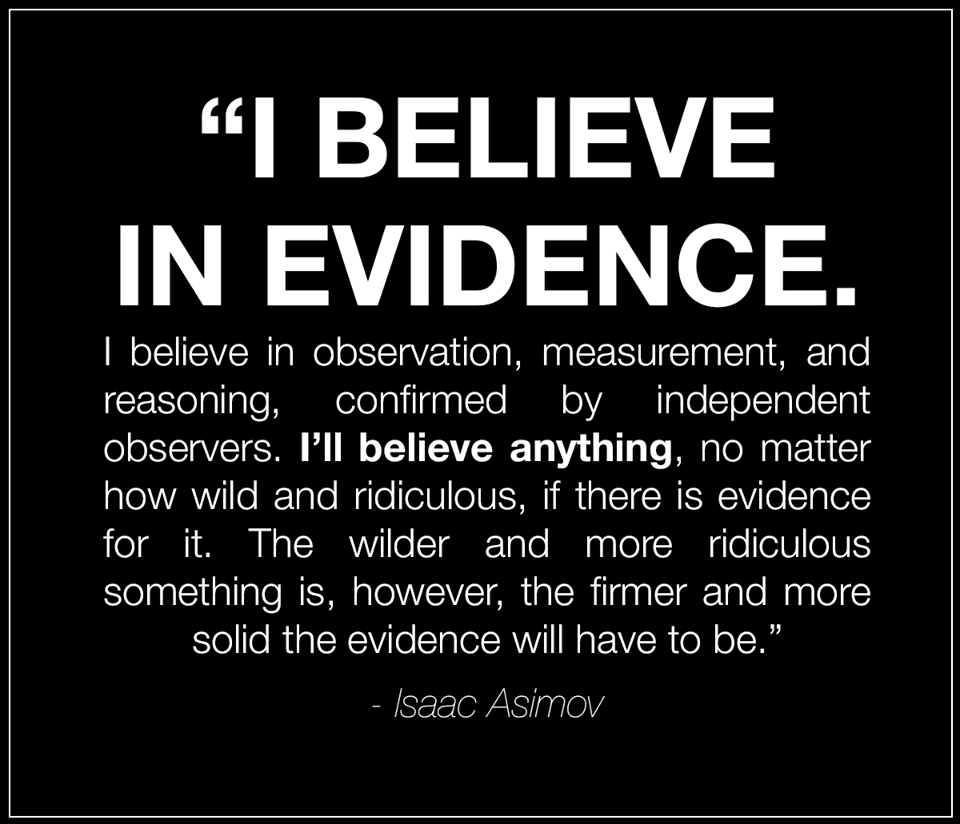 """evidence law 1 conceptions of evidence: what does evidence refer to in law stephen (1872: 3–4, 6–7) long ago noted that legal usage of the term """"evidence"""" is ambiguous."""