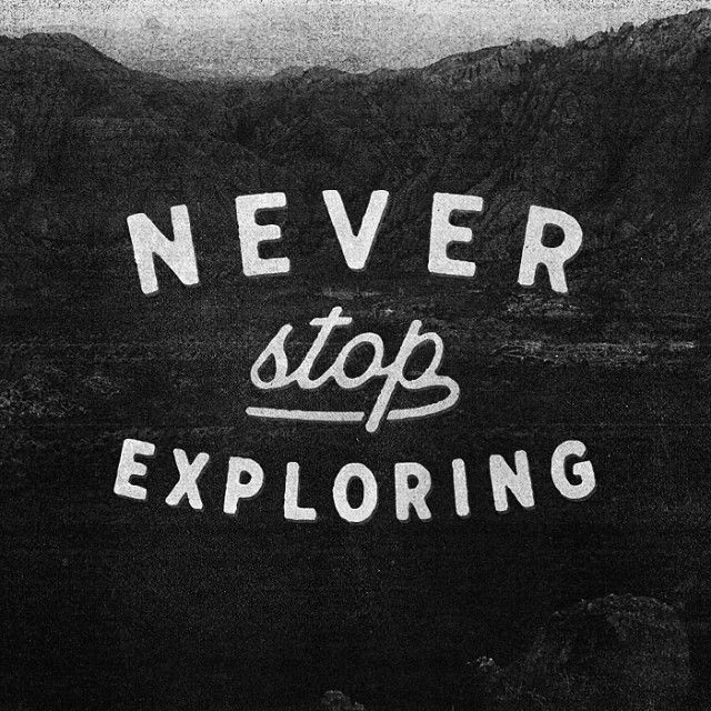 Quotes About Exploring Nature 49 Quotes