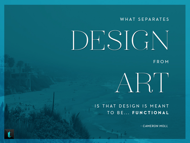 quotes about web design quotes