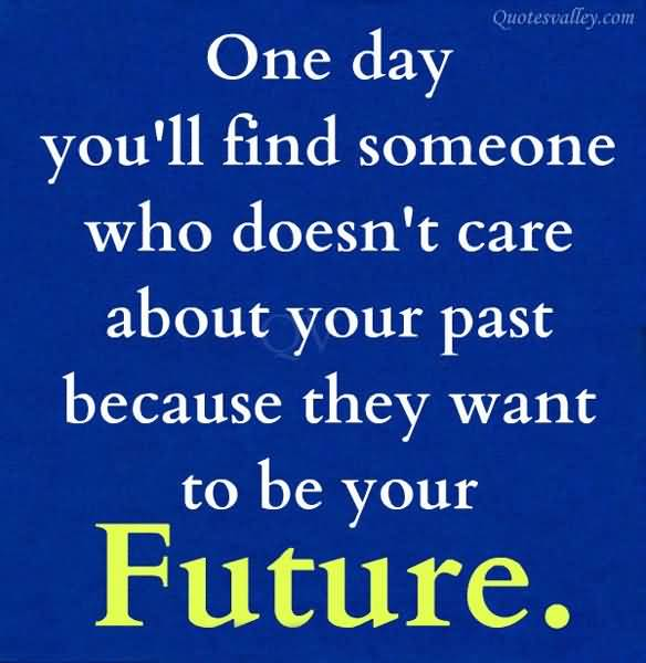 Quotes About Caring About Someone 39 Quotes