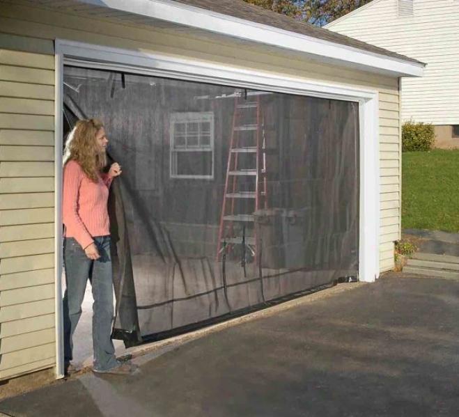 screened in garage doorQuotes about Screen Doors 55 quotes