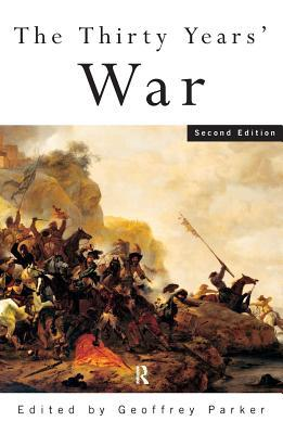 Quotes about 30 years war 33 quotes