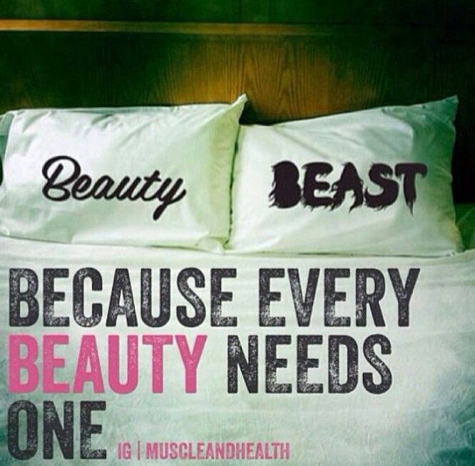 Quotes about beauty and the beast 70 quotes voltagebd Image collections