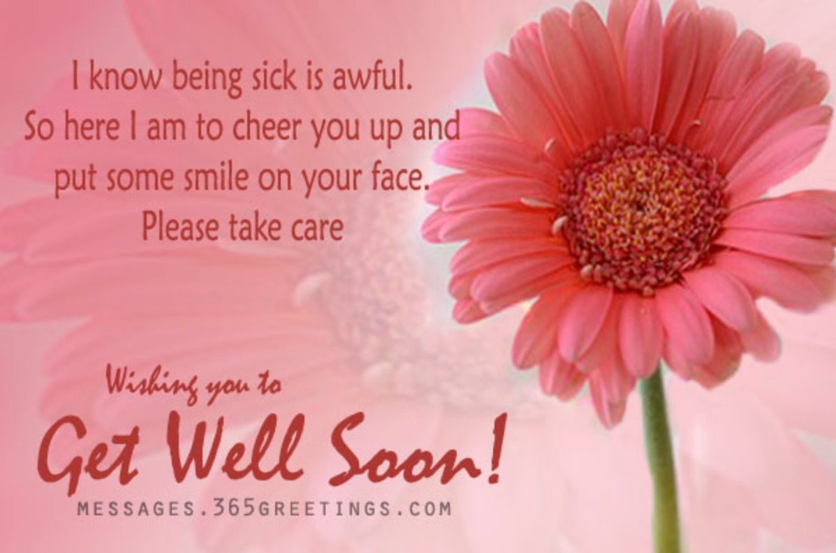 Quotes About Caring For The Sick 60 Quotes