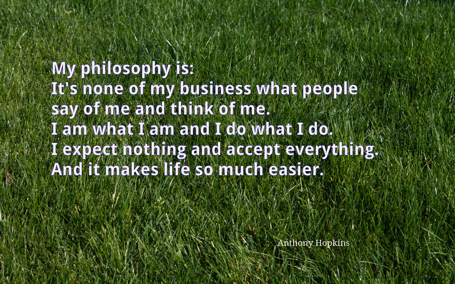 Quotes about Philosophy in life 186 quotes