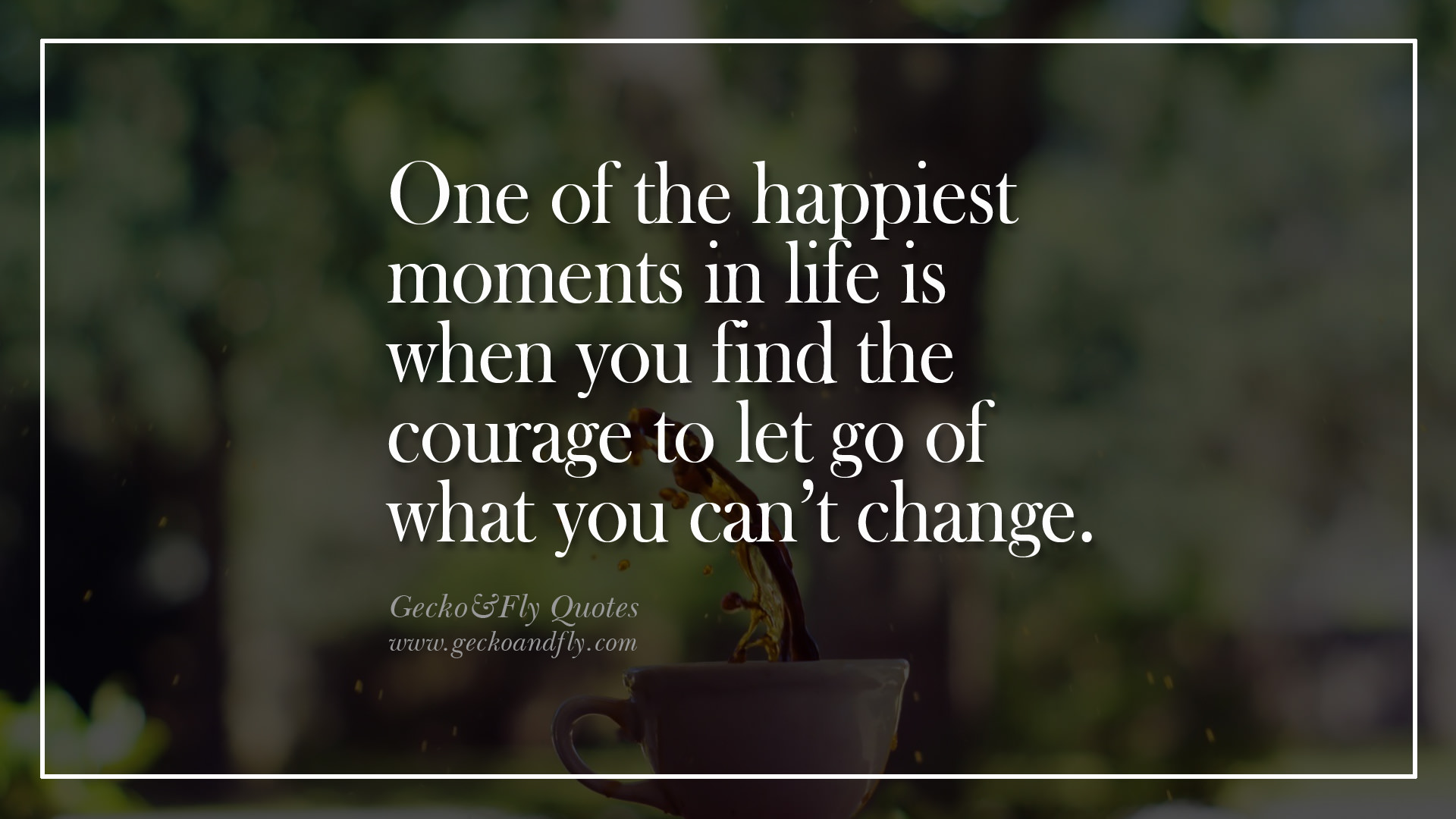 quotes about life moments quotes