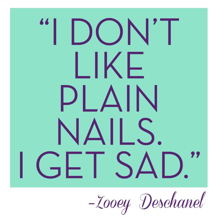 Nail Polish Mountain Quotes Hession Hairdressing