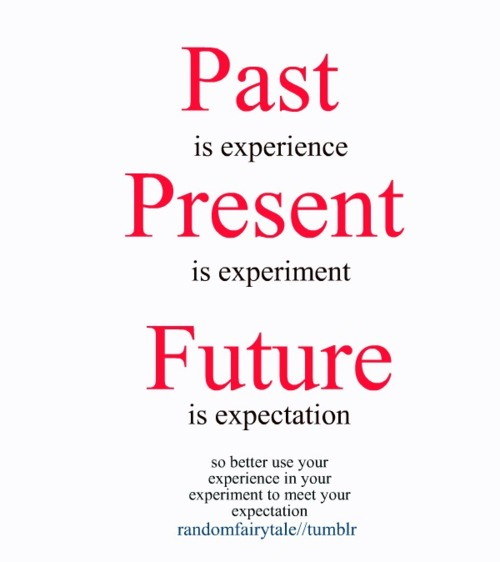 Quotes About Past And Future 60 Quotes Extraordinary Future Quotes