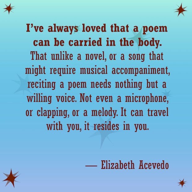 Quotes About Poetry Out Loud 21 Quotes