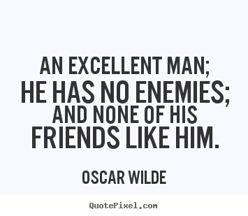 Quotes about No Friends (362 quotes)