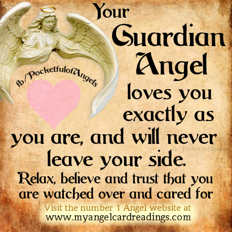 Quotes about My Guardian Angel (29 quotes)