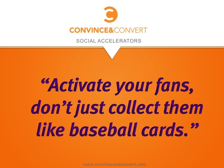 Quotes About Baseball Cards 35 Quotes