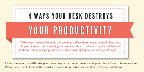 Sample Clean Desk Policy Hostgarcia Quotes About Desks 29