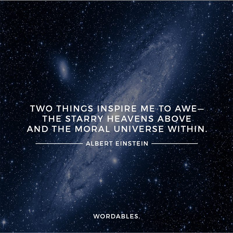 Quotes about space exploration 87 quotes for About space
