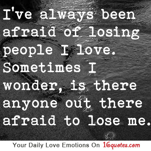Delicieux 16quotes.com Helpful Non Helpful. Losing Love ...