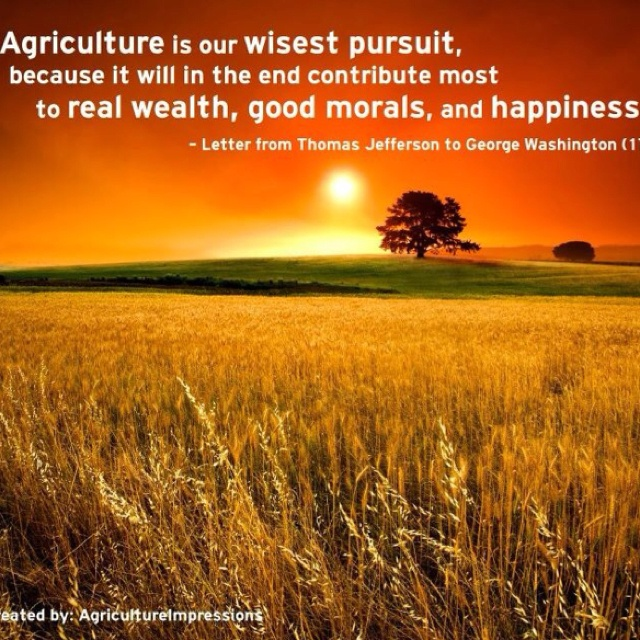 Nice Farming Quotes Photos 77 Best Farming Quotes Images