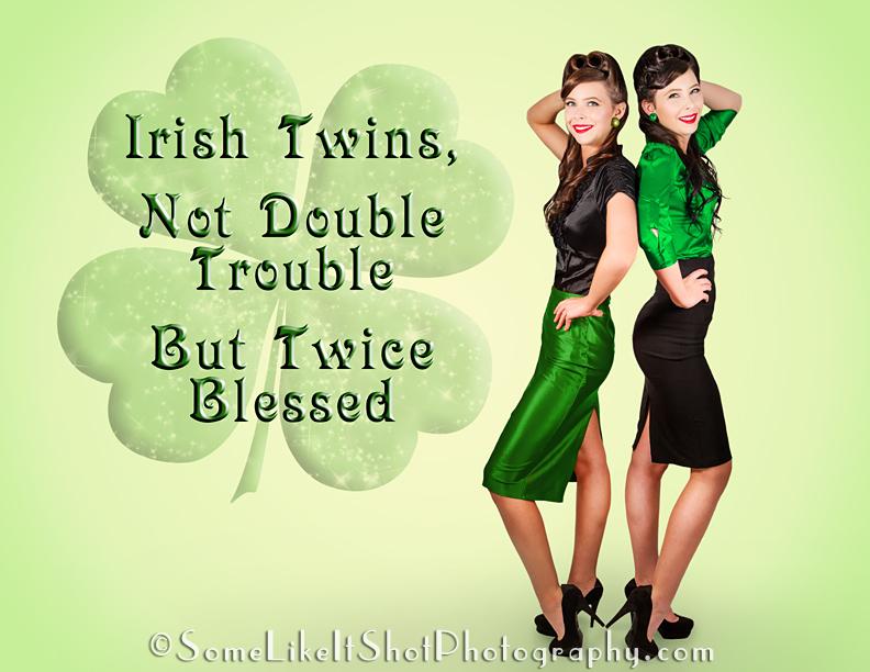 cute irish quotes