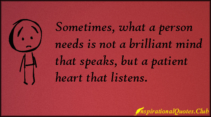 quotes about difficult communication quotes