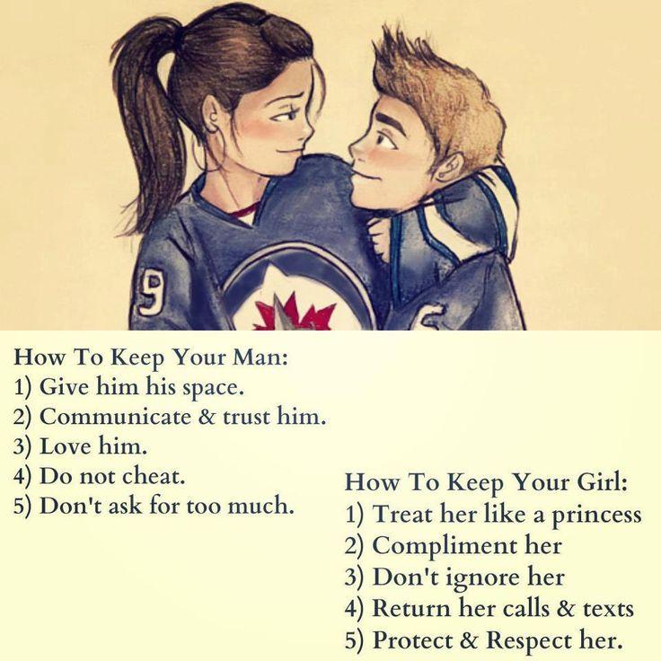 Girl love or boy Boy or