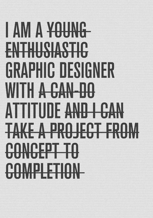 Quotes about Design graphic 79 quotes