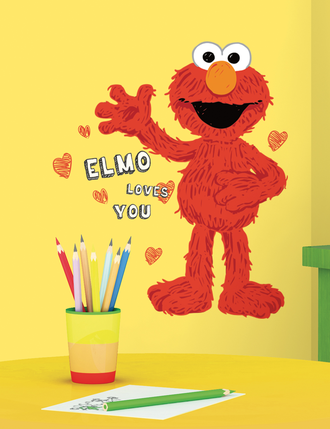 Quotes About Sesame Street 68 Quotes