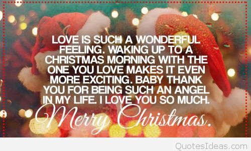 quotes about christmas with love 47 quotes - Christmas Love Quotes