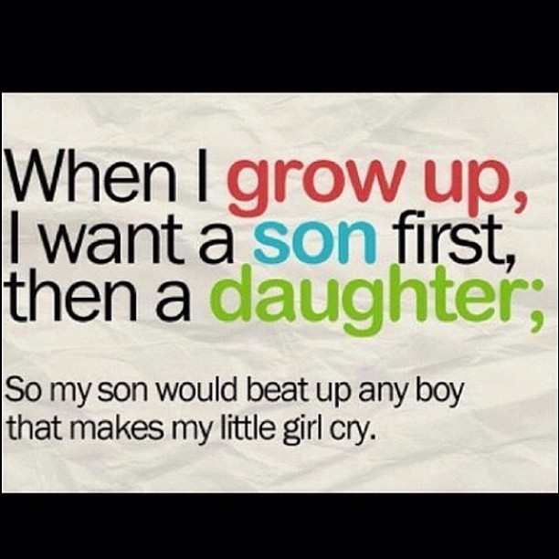 Quotes about Little boy growing up (24 quotes)
