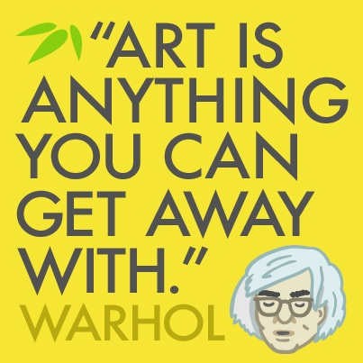 Quotes about Famous Artist (40 quotes)