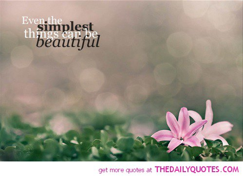 quotes about beauty and flowers 57 quotes