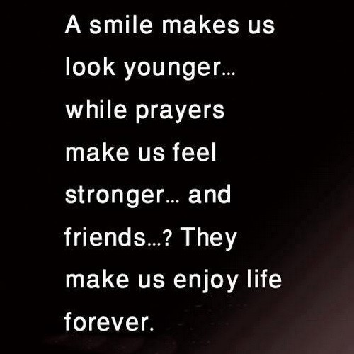 Quotes About Enjoy With Friends 60 Quotes Simple Enjoying With Friends Quotes
