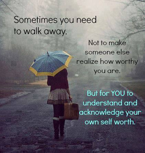Quotes about Being away from someone (28 quotes)