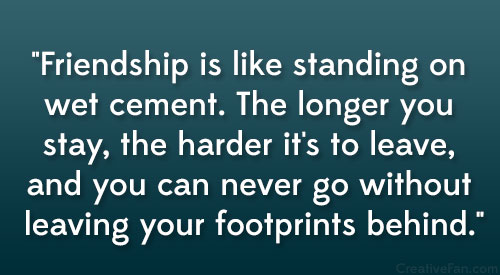 quotes about best friends leaving quotes