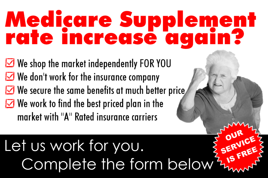 the advantages of having a supplemental insurance You are leaving aarp member advantages and going to the website of a trusted provider the provider's terms, conditions and policies apply please return to aarp.