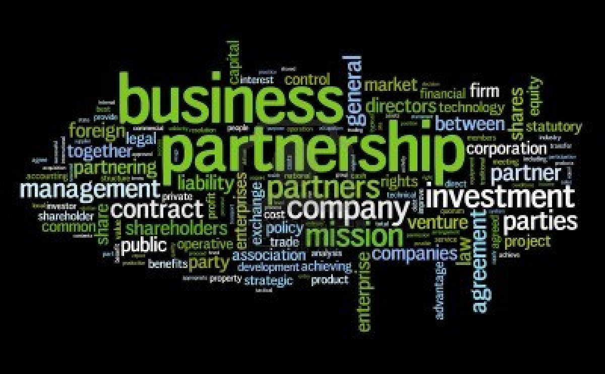 business+proposal+agreement